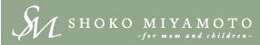 SHOKO MIYAMOTO